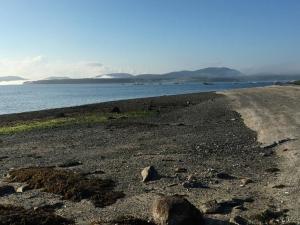 145 Sand Beach Road