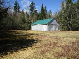 6 Cross Town Road, Embden, ME 04958