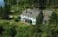 101 & 121 Crows Nest Lane, Northport, ME 04849