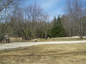 1127 State Route 121, Otisfield, ME 04270