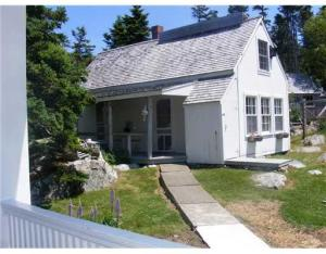 Lot 22 Lighthouse Road