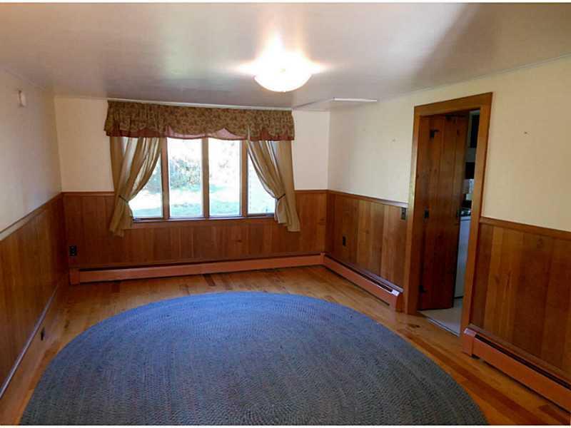 Den/Family/Great Room.