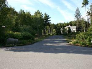8 Farm Lane