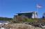 10 Eugley Island, Friendship, ME 04547