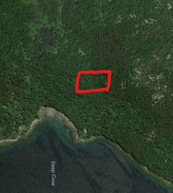 4 Lot Island