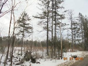 M2 L72 Bellsqueeze Road, Clinton, ME 04927