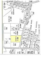 lot 46 Walter Hill Road, Naples, ME 04055