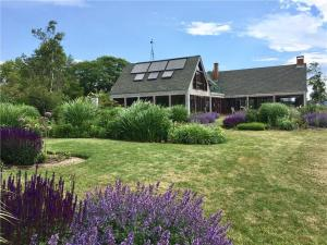 152 Turner Farm Road, North Haven, ME 04853