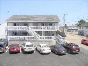 62 & 90 E Grand Avenue, Old Orchard Beach, ME 04064