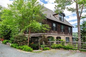 65 Harborside Road- Northeast Har, Mount Desert, ME 04662