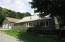9 Town Hill Road, Appleton, ME 04862