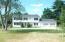 12 Rabbit Farm Road, Warren, ME 04864