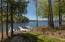 144 Springfield Point Road, Wolfeboro, NH 03894