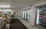 911 Station Road, Hebron, ME 04238