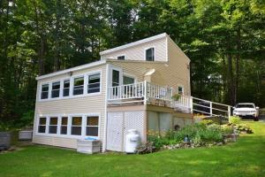 183 Watkins Shores Road, Casco, ME 04015