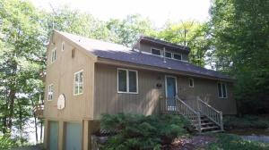 25 Oak Shore Drive,crystal Lake, Harrison, ME 04040