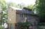 25 Oak Shore Drive,crystal Lake, Harrison, ME 04040