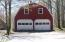 203 Academy Hill, Newcastle, ME 04553