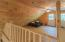 1939 Independence Way, Frye Island, ME 04071