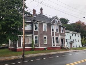 102 Goff Street, Auburn, ME 04210