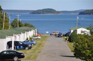 20 State Hwy 3, Bar Harbor, ME 04644