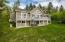 7 Gerry Circle, Sweden, ME 04040