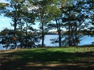 590 River Road, Cushing, ME 04563