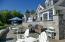 62 Sols Cliff Road, Bar Harbor, ME 04609