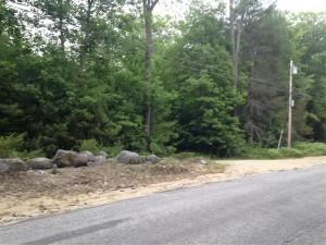 00 Gore Road, Norway, ME 04268