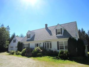 47 Indian Point Road