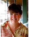 Margery Jamison agent image
