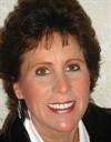 Heidi Gallop agent image