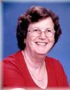 Hilma Adams agent image