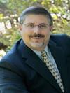 Dennis Wheelock agent image