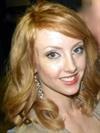 Stephanie Dunn agent image