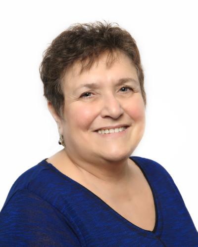 Stephanie Densmore agent image