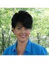 Lynda Hebert agent image