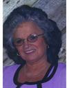 Sheila Delamater agent image