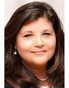 Rita Feeney agent image