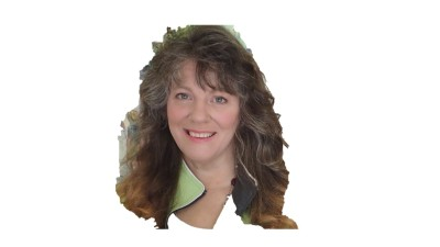 Maryanne Barrows agent image
