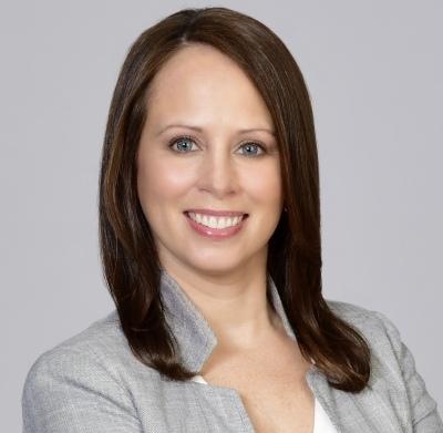 Julie Radjavitch agent image