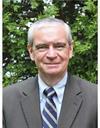 Donald Pilon agent image