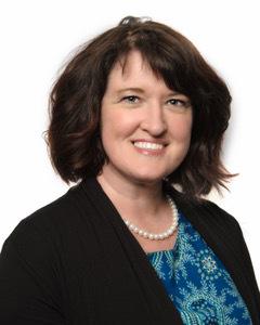 Melissa Bartlett agent image