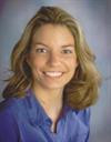 Jennifer Gagnon agent image