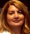 Debra Penney agent image