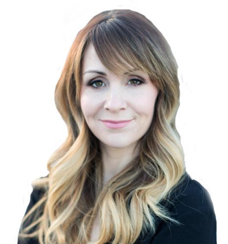 Cassandra Bemis agent image