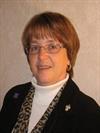 Sally Arsenault agent image