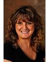 Donna Bowes agent image