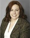 Karen Kearney agent image
