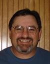 Shawn Meehan agent image